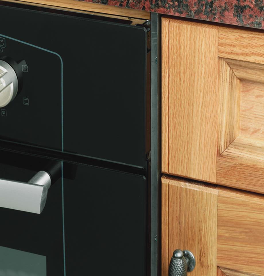 Kitchen Accessories | Gallery