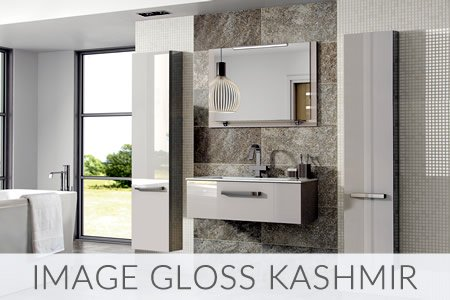Image Gloss Kashmir Bathrooms