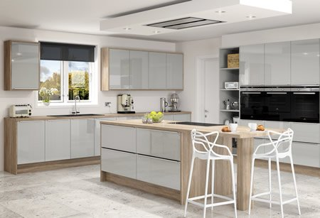 Image Kitchens